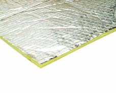 Thermo-Tec Products 14100 Cool It Insulating Mat
