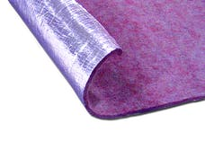 Thermo-Tec Products 14120 Thermo Guard FR (Flame Retardant)
