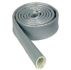 Thermo-Tec Products 18101-50 Heat Sleeves
