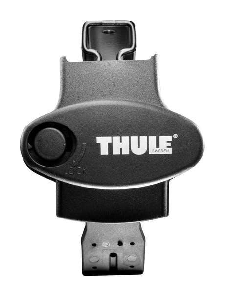Thule 450R Rapid Crossroad Foot Pack