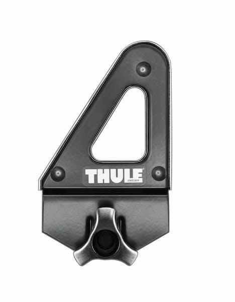 Thule 503 Square Bar Load Stops (4)