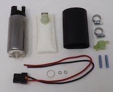 TI Automotive GCA3373 In-tank Fuel Pump Kit (application specific)