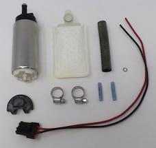 TI Automotive GCA3386 In-tank Fuel Pump Kit (application specific)
