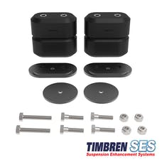 Timbren GMRCK15MR Suspension Enhancement System