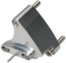 "Trans Dapt Performance 6013 Billet Aluminum Timing Tab for TransDapt #6010 Timing Cover (6"",7"",8"" balancers)"