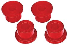 Trans Dapt Performance 9722 Replacement Urethane bushings for TD #s 4210, 4211, 4212, 4213, 4214, 4215, 4500