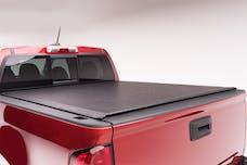 TruXedo 1445701 Pro X15 Tonneau Cover