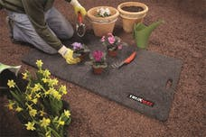 TruXedo 1705064 Truck Luggage - Utility Cargo Mat (single unit)