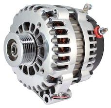 Tuff Stuff Performance 8237DP-225 Alternator