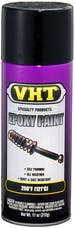 VHT SP650 Gloss Black (OSHA) Epoxy All Weather Paints