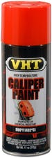 VHT SP733 Real Orange Caliper Paint  High Temp