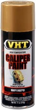 VHT SP736 Gold Caliper Paint  High Temp
