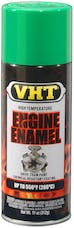 VHT SP760 Kermit Green Engine Enamel  High Temp