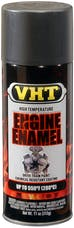 VHT SP997 Nu-Cast™ Cast Iron Engine Enamel  High Temp