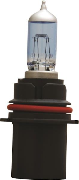 Vision X 4001527 D Series 9004 45/65 Watt Hi/Low Beam DOT Approved Superwhite Bulb Set