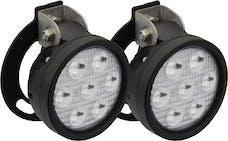 Vision X 9133157 Fog Light Kit - GMC