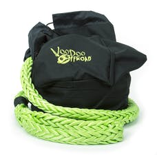 VooDoo Offroad 1300000 Recovery Rope Bag
