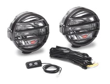 Warn 37609 SDB-210 HB; Driving/Spot Light