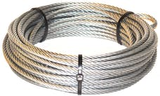 WARN 68851 Wire Rope