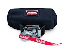 Warn 71980 Neoprene Winch Cover