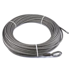 Warn 77452 Wire Rope