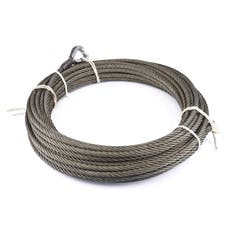 WARN 77453 Wire Rope