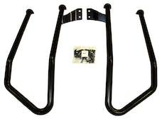 WARN 82695 Gen II Trans4mer Headlamp Guard