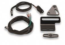 Warn 85950 Plow Limit Control