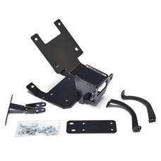 WARN 89535 Winch Mounting System