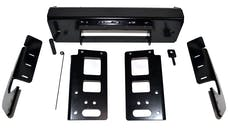 WARN 90125 Gen II Trans4Mer Winch Mount Kit