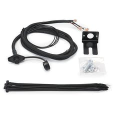 Warn 90394 ZEON Control Pack Relocation Kit