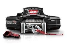 WARN ZEON 10 Platinum Winch - 92810