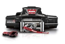 WARN 92820 Ultimate Performance Series