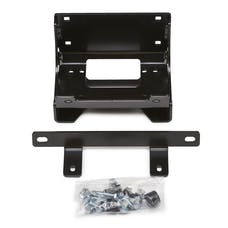 WARN 93414 Winch Mounting System