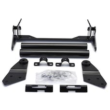 Warn 93730 ATV Plow Mounting Kits