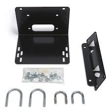 Warn 94580 ATV Winch Mounting Kit