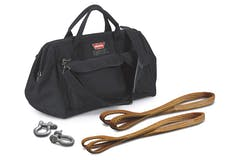 WARN 685014 Winch Carry Bag