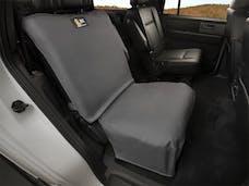 WeatherTech SPB002CH Universal Seat Protector