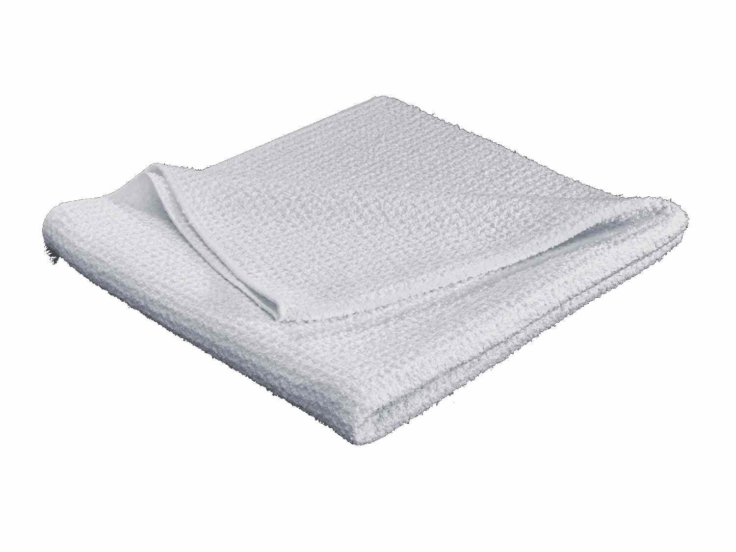 WeatherTech 8AWCC1 TechCare Microfiber Cleaning Cloth