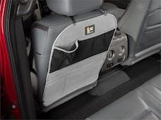 WeatherTech SBP003GY Seat Back Protectors