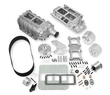 Weiand 7583 6-71 Superchargers