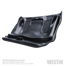 WESTiN Automotive 35-14005 Defender Prisoner Seat