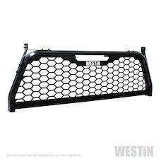 WESTiN Automotive 57-81005 HLR Truck Rack