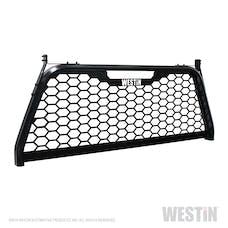 WESTiN Automotive 57-81055 HLR Truck Rack