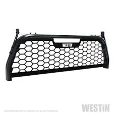 WESTiN Automotive 57-81065 HLR Truck Rack