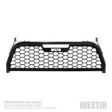 WESTiN Automotive 57-81095 HLR Truck Rack