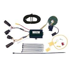 WESTiN Automotive 65-62057 Edge 2011-2014