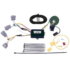 WESTiN Automotive 65-65005 T-Connector Harness