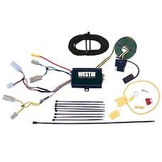 WESTiN Automotive 65-65203 Sienna 2011-2015 (2015 SE only)