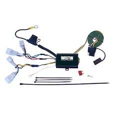 WESTiN Automotive 65-65418 Prius 2004-2010